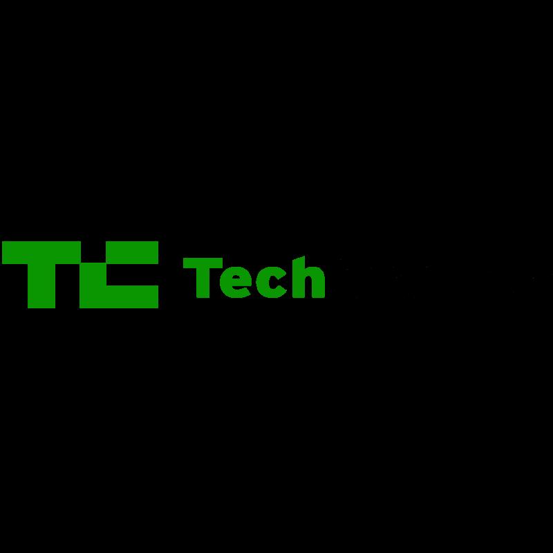 【メディア掲載】TechCrunch にて、AGRIs for Teamが紹介されました